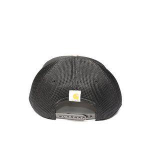 Carhartt Accessories - Carhartt Men's Meshback Premium Cap